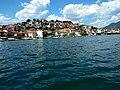 Lake Ohrid in July 2017 (4).jpg