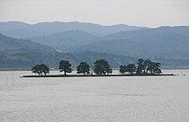 Lake Shinji, Matsue.jpg