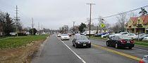 Lakehurst, NJ (2).jpg