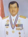 Laksamana TNI Widodo AS.png