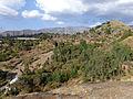 Lalibela-Paysage (8).jpg