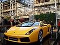 Lamborghini BC.jpg