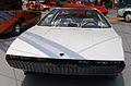 Lamborghini Marzal 1967 Front.JPG
