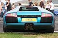Lamborghini Murciélago - Flickr - exfordy.jpg