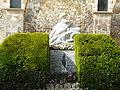 Lamonzie-Montastruc monument aux morts.JPG