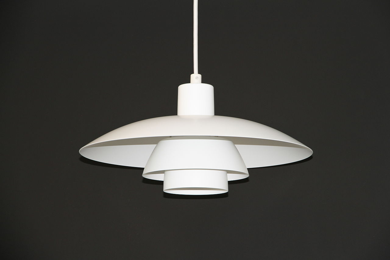 dansk design lampe File:Lampe dansk design.   Wikimedia Commons dansk design lampe