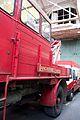 Lancashire United tow wagon (LSU 282) 2.jpg