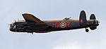 Lancaster 4 (5925494167).jpg