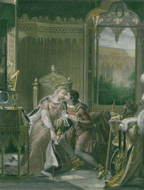 Lancelot & Genevieve.jpg