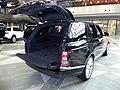 Land Rover RANGE ROVER VOGUE (ABA-LG3SB) rear.jpg