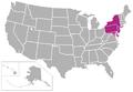 Landmark-USA-states.png