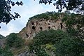 Landscape from Jermuk, Armenia 13.jpg