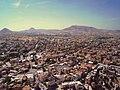Landscape in cappadocia.jpg