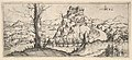 Landscape with High Rocks and Fortresses MET DP823100.jpg