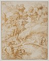 Landscape with a Satyr MET DP-13665-014.jpg