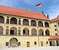 Landshut-trausnitz-innenhof.jpg