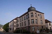 Landstuhl Rathaus.jpg