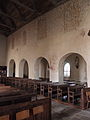 Langast (22) Église Saint-Gal 11.JPG
