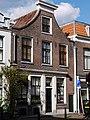 LangeLauwerstraat.32.Utrecht.jpg