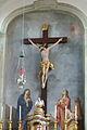 Langweid am Lech St. Vitus 648.JPG