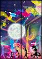 Lantern Festival by puckylearns2fly.jpg