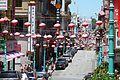 Lanterns, Chinatown - Flickr - S. Rae.jpg