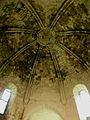 Laon (02) Chapelle des Templiers 07.JPG