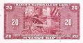 Laos-20kip-1957-b.png