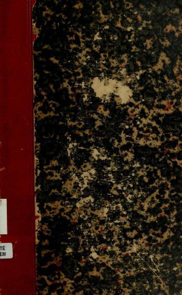 File:Laporte - Bibliographie contemporaine, t7, 1890.djvu