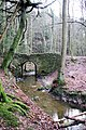Large Bridleway Bridge - geograph.org.uk - 322225.jpg