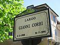 Largo Gianni Corbi.jpg