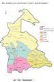 Lari Const Map.PNG