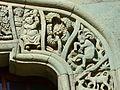 Las Palmas Casa de Colon - Grünes Portal 2c.jpg