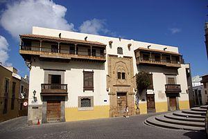 Alameda San Sebastian Yelp Restaurant