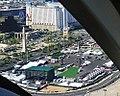 Las Vegas Strip shooting site 09 2017 4734.jpg