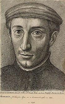 Lascaris 1493.JPG