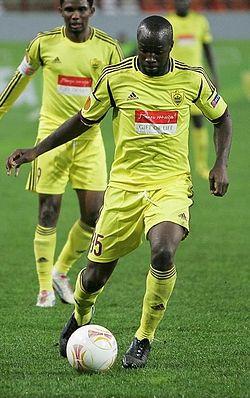 Lassana Diarra 2012.jpg