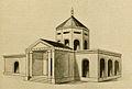 Latrobes Waterworks 1813.jpg