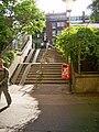 Lattenstieg - panoramio.jpg