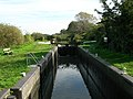 Latton Lock - geograph.org.uk - 258525.jpg