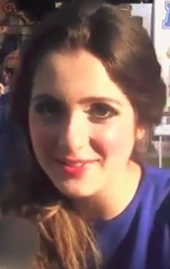Laura Marano on KidsPickFlicks.jpg