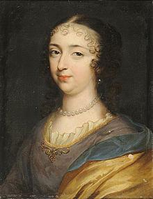 Laura Martinozzi duchessa Modena.jpg