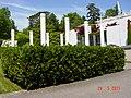 Lausanne 05.2011 - panoramio (4).jpg