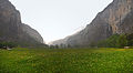 Lauterbrunnen-Valley.jpg