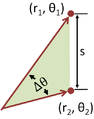 Law of cosines.PNG