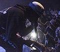 Layzie Bone - Bone Thugs-n-Harmony (20770881423).jpg