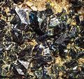 Lazulite-Siderite-135181.jpg