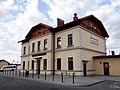Leżajsk - stacja PKP (1).jpg
