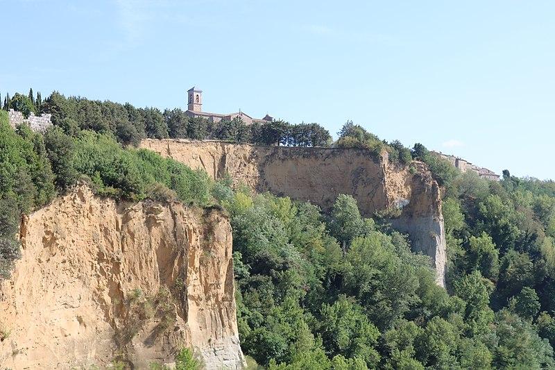 Fichier : Le Balze di Volterra 1.jpg