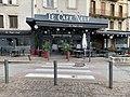 Le Café Neuf (Belley), novembre 2019.jpg